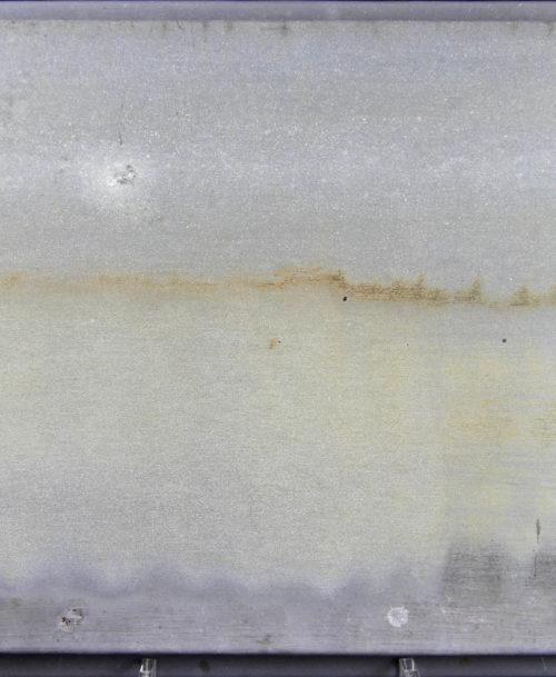 Bord de Seine 3