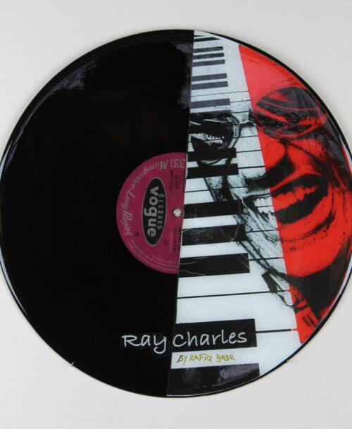 Ray Charles 3