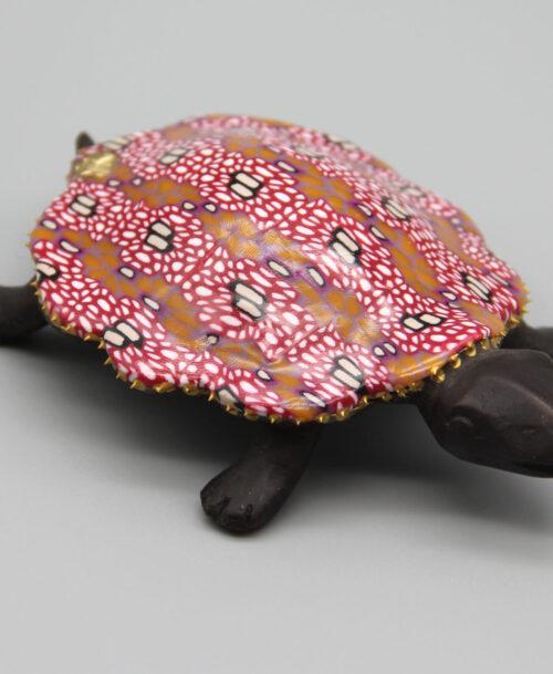 La tortue 1