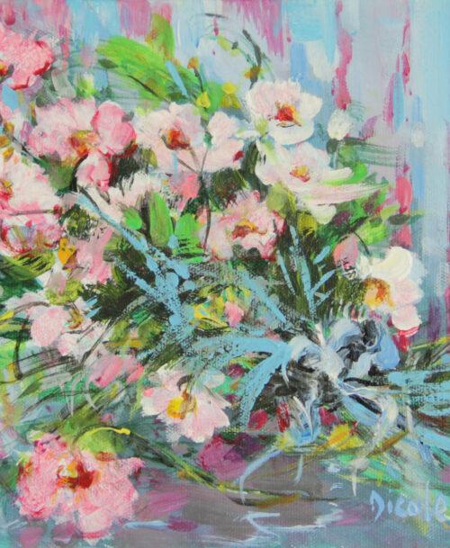 Bouquet de Mai
