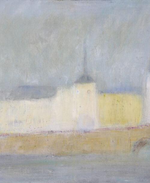 En pays de Loire